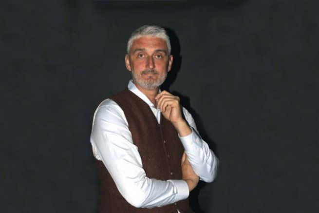François Tarrou, directeur marketing de Yamaha France