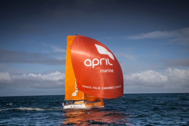 April Marine Marine Boat Insurer acquires Assurback