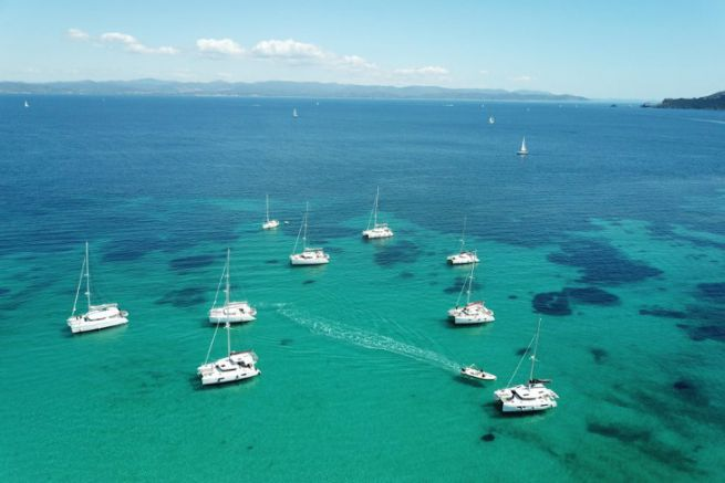 Click & Boat continues its external growth in boat rental