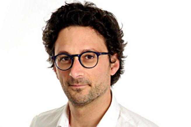 Benjamin Doyen joins Gréement Import