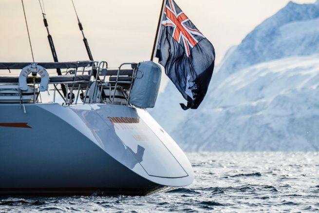 La certification CE, enjeu du Brexit pour le nautisme