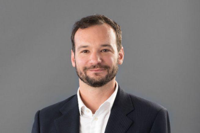 Pietro Schiaffonati, Osculati's OEM Director