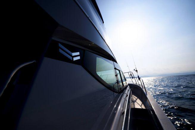 Yanmar engine and boat builder invests in GetMyBoat online platform