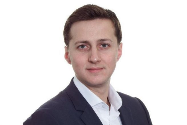 Ludovic Maulucci, Head of Click&Boat at Olma Private Equity
