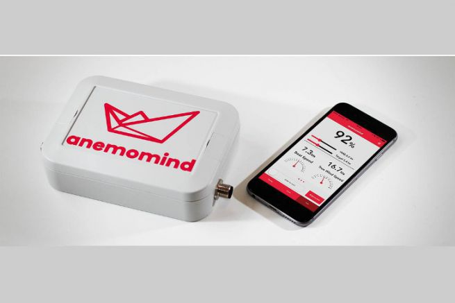 Anemomind becomes open-source