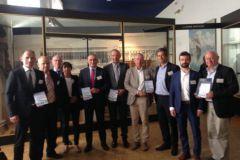 Presentation of the Guide d'accessibilité des ports de plaisance