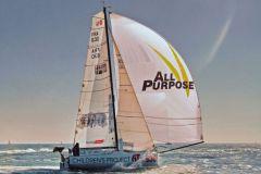 All Purpose equips the mini 6.50
