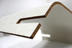 FlaxComposites Innolin Panel