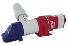 Bilge pump Rule LOPRO 900