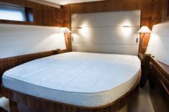 Victoria Yachting Bedding