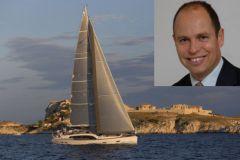 Geert Kuijpers, new commercial director of Wauquiez and Latitude 46