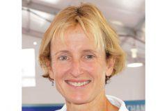 Marcia Kull joins Torqeedo
