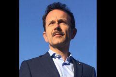 Luca Brancaleon, Bénéteau Sales Director