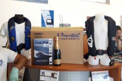 Vidal Diffusion Marine celebrates 30 years with its resellers on social networks