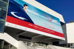 Competition Authority rejects FIN's bid to organise Cannes Yachting Festival