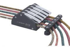 Antal Blocker Battery