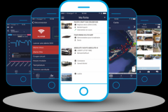 L'application de maintenance nautique Nauticoncept