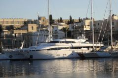 VAT on yachts, Europe launches proceedings against 3 member countries