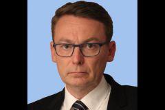 Gildas Le Masson, new general manager of Bavaria Catamarans
