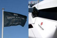 Fountaine-Pajot completes acquisition of DufourYachts