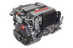 Production of Evinrude outboard engines is permanently discontinued
