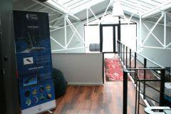 Gsea Design calcule la structure des bateaux de course et de plaisance