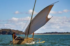 Organic Boats cherche des financements pour développer une série de voiliers écologiques
